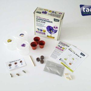 Giardiniere-Innamorato-1.jpg