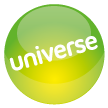 Universe DK